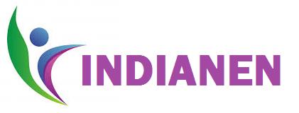 INDIANEN - Gezondheidsgeheimen